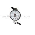 Good Quality Mechanical Dynamometer