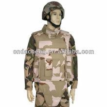 bulletproof vest sale