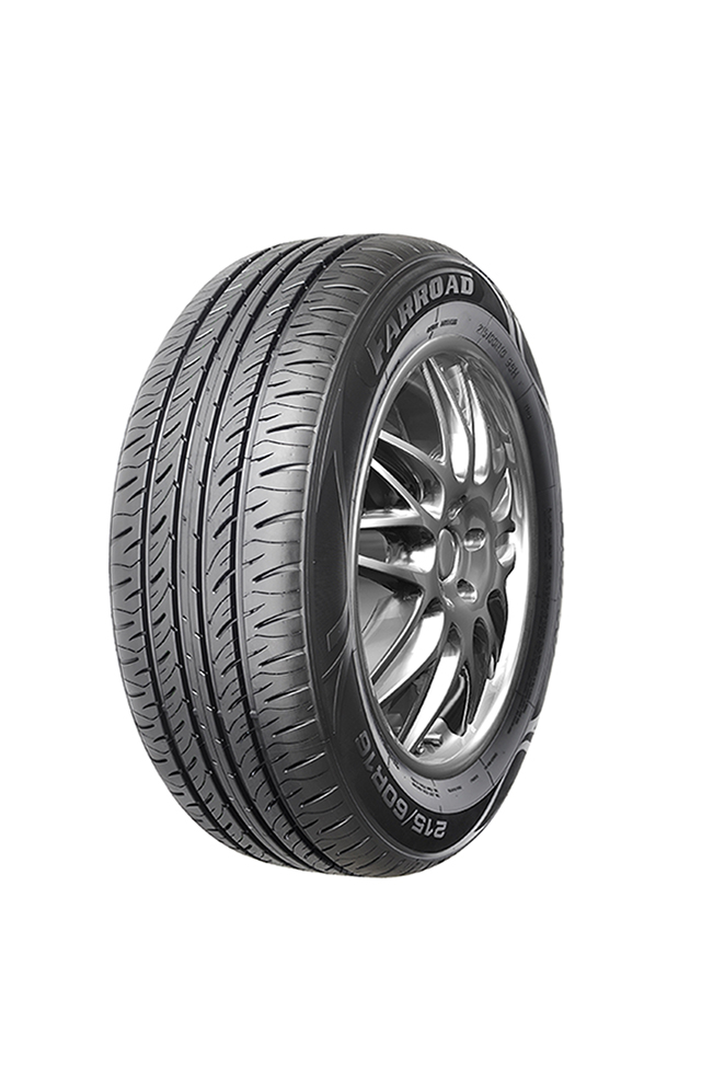 FARROAD PCR-band 175 / 55R15 77T