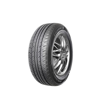Opona do PCR FARROAD 175 / 55R15 77T