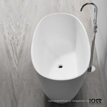 Casa de banho com banheira, preços de banheiras de hidromassagem (BT319)