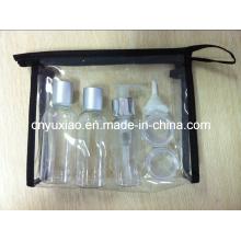 Travel Set - Plastic Bottle