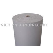 100% Polyester Spunlace Non-woven Fabric