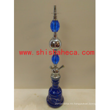 Polk Style Top Nargile Smoking Pipe Shisha Cachimba