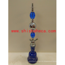 Polk Style Top Nargile Smoking Pipe Shisha Cachimba