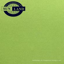 UV-Schutz, feuchtigkeitsabsorbierendes, kleines Check-Netzgolfhemd