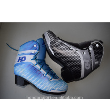 advanced top design HD roller skates with aluminum plates for sale