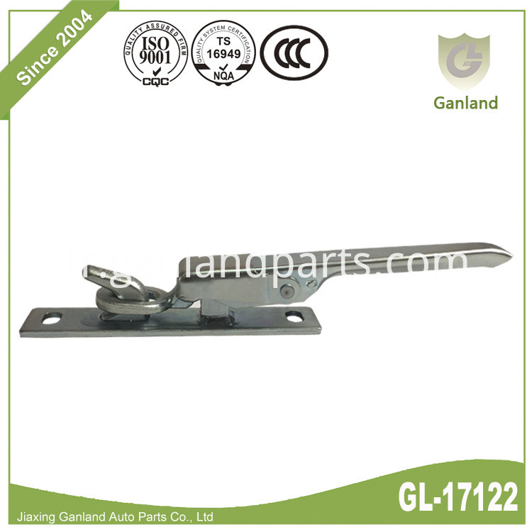 Fastener Bolt On Base GL-17122