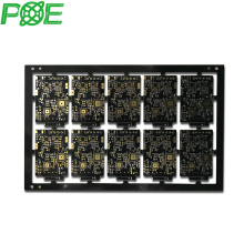 23 years factory OEM best price motherboard assembled component pcba