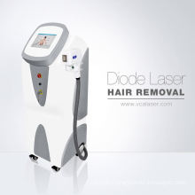 Best portable 808nm + elight diode hair laser tattoo removal