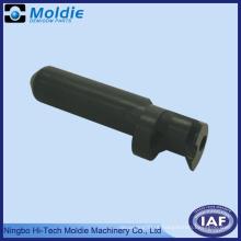 Injetor plástico do molde do conetor do ABS