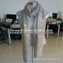 cashmere scarf , cashmere shawls, cashmere poncho