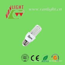 3W 5W 3u milho luzes LED lâmpadas E27