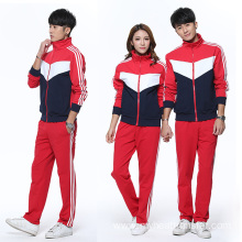 Hot-selling for Solid Color Hoodie Wholesale 138 zipper couple hoodie export to South Korea Suppliers