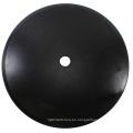 Suministro del fabricante discos cóncavos lisos de 20 pulgadas