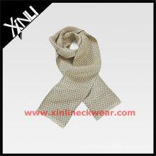 2013 AW 100% bufanda de seda moda Alibaba bufandas
