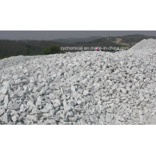 Grammite, Wollastonite, Vilnite, Used in Plastics, Rubber, Paint, Friction Materials, Construction Materials