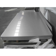 C40 quality carbon structural steel