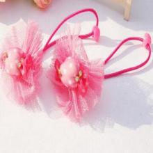 Fashion lovely children's hair accessories, Korean style, various colors and designs