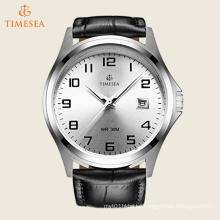 Fashionable Business Quartz Men Chronograph Watch 72489