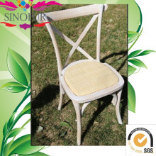 Hot sale thonet bentwood chair