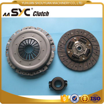 Auto Clutch Kit Assembly for VW 029198141A