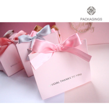 Gift+Box+Custom+Logo+New+Style+Candy+Box