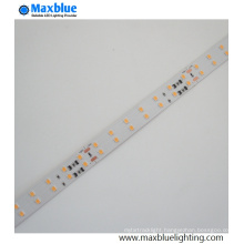 DC12V/24V SMD 2835 LED Strip Light