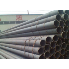 Steel Galvanized Piping Scaffolding Tube Scaffold Tube Steel Tube