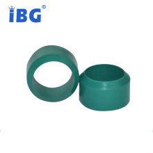 FKM Rubber Ring Washer For Pipe/ Faucet