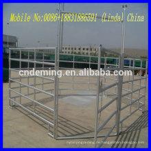 Tragbares Pferd Zaun Panel (Fabrik & Exporteur)