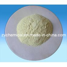Cerium Oxide, 99%-99.9999%, Rare Earth Fluorescent, Optical Polishing