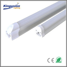 High Brightness LED Tube Light CE TUV RoHS Approved T8/T5 Good Quality