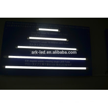 ARK 5 years warranty UL DLC TUV VDE PSE certificated IP44 2700~6500K t8 tube