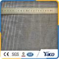 PE Coated Alkali-resistant Fiberglass Mesh insect screen