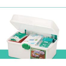 формы для литья под давлением пластиковых медицинских деталей на заказ