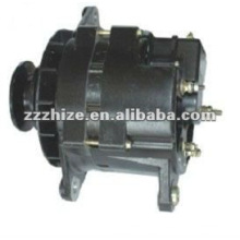 Great Quality Yutong Bus AC Alternator/Generator