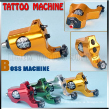 hot sale best quality tattoo rotary machine gun wholesale price
