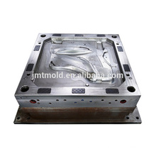 Factory Customized Plastic Household Products Injection Mould Door Panel