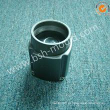 Cable de extensión de fundición a presión a troquel de la cámara de seguridad del búnker del OEM de la aleación de aluminio