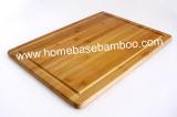 Bamboo Cutting Chopping Board Hb2230