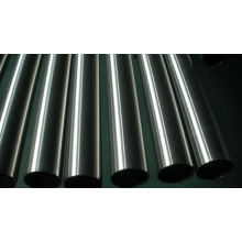 ASTM A312 Tp 446 Stainless Steel Welded Pipe