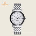 Water Resistant Stainless Steel Watch Brand Style Hot 72328