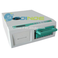 (CS-52) Hochwertiger Kassetten-Sterilisator
