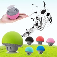 Full+Range+High+End+Small+Wifi+Speaker