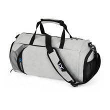 Modern Design Name Brand Cheap Duffle Bags Sport