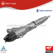 Inyector diesel Yuchai para G6A00-1112100-A38-ZM06