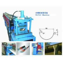 cold roll forming machine factory