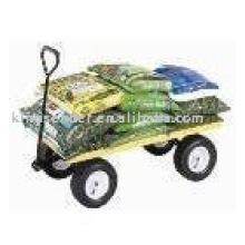 Carro de herramientas (TC4230)