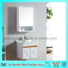 Aluminum Bathroom Cabinet /Vanity Supplier